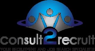 consult2recruit
